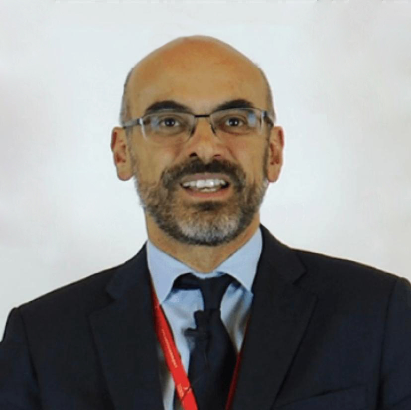 Giusto Curti è il nuovo amministratore delegato di Dole Italia