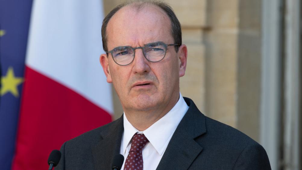 La Francia chiude i grandi centri commerciali