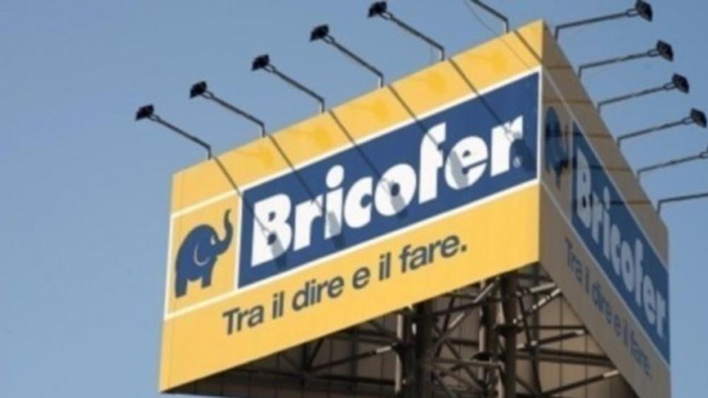 Bricofer Group inaugura a Perugia il primo Multi Department Store
