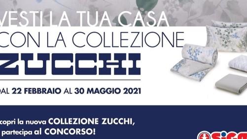 D.It-Distribuzione Italiana lancia due short collection