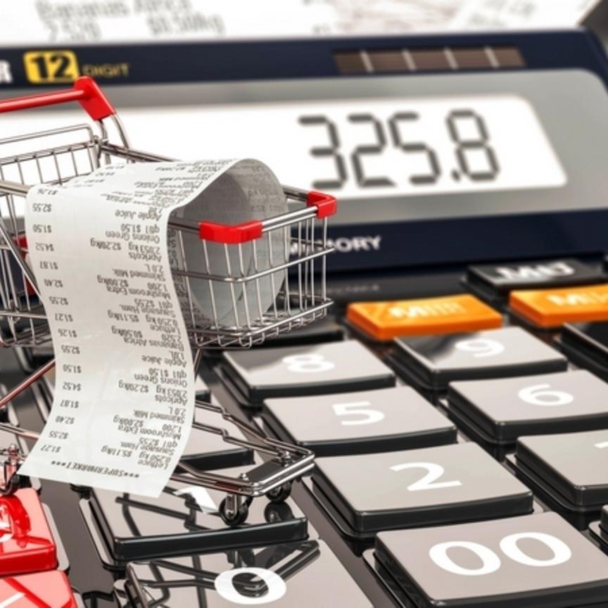 Unioncamere: le vendite della gdo recuperano nel semestre