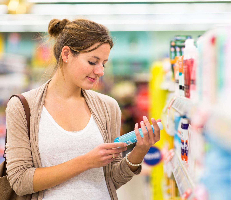 NATRUE: via la plastica dal pack dei cosmetici bio e naturali