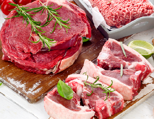 Brexit no deal, un prezzo troppo alto per il settore della carne