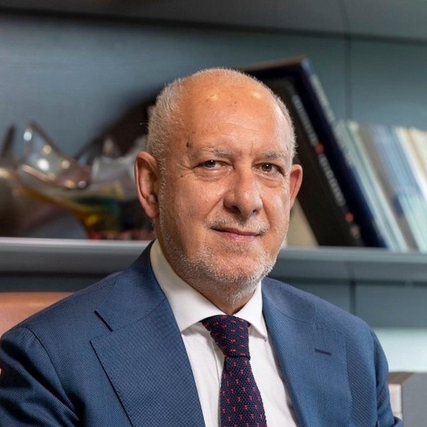 Etruria Retail firma il primo bilancio dell'era Carrefour