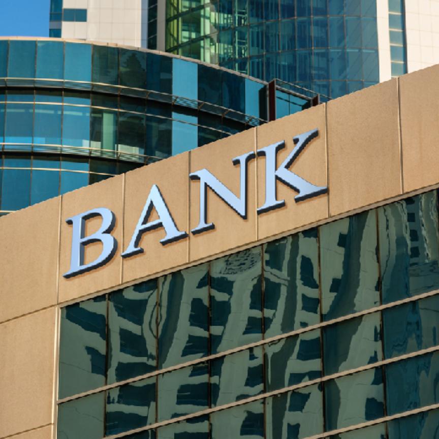 Credito alle imprese: perché le banche remano contro