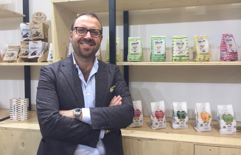 Terre di Puglia: un successo fatto di gusto, qualità e innovazione