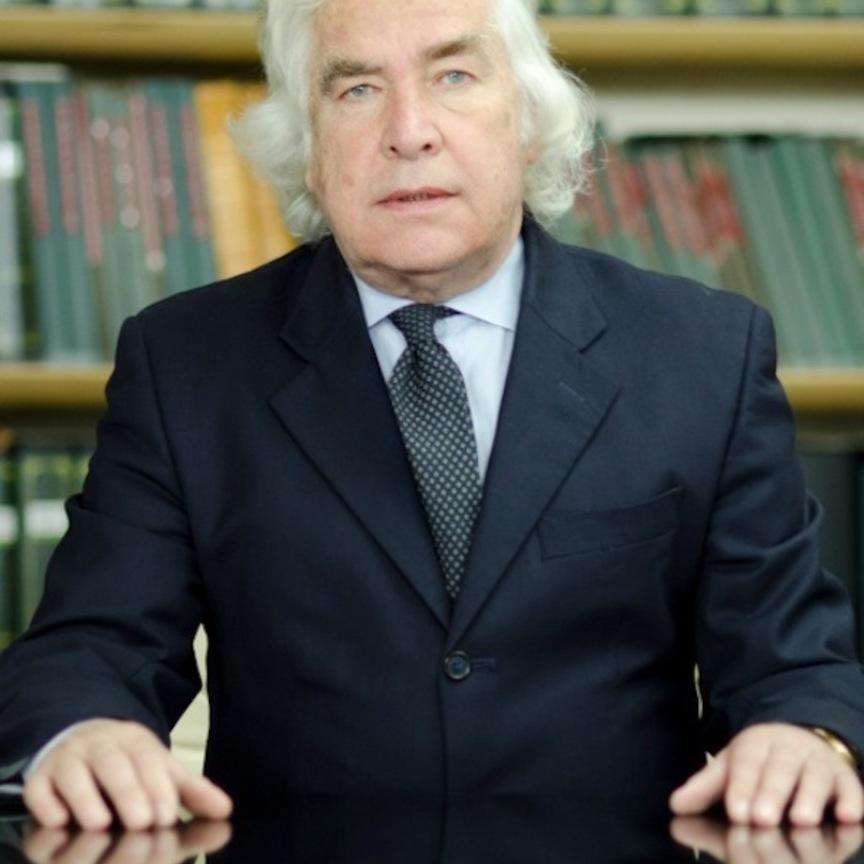 Roberto Marelli eletto Presidente di Assogiocattoli