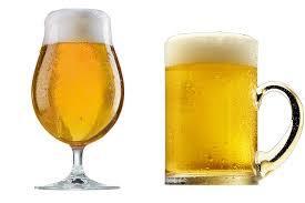 Il settore della birra crea ricchezza per l'Italia
