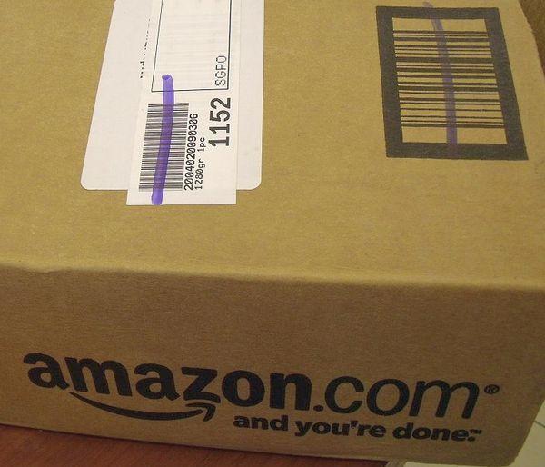 Con Amazon Protect la garanzia è una cosa veramente seria