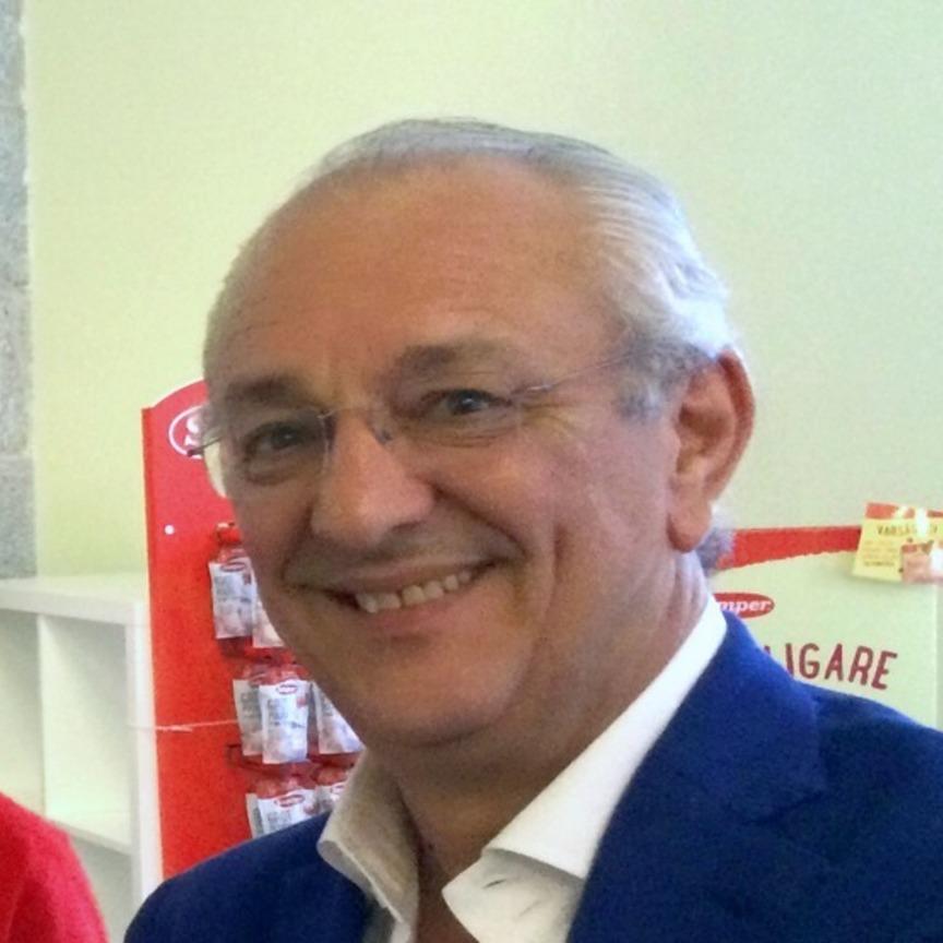 Hero Italia, una leadership di fascia alta