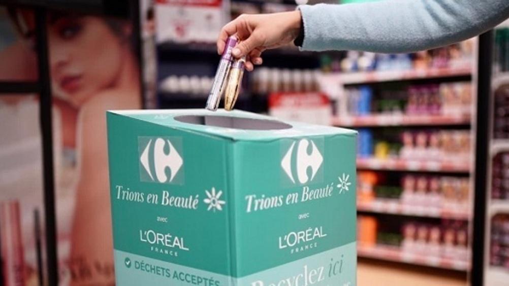 Brand e retailer protagonisti della svolta green