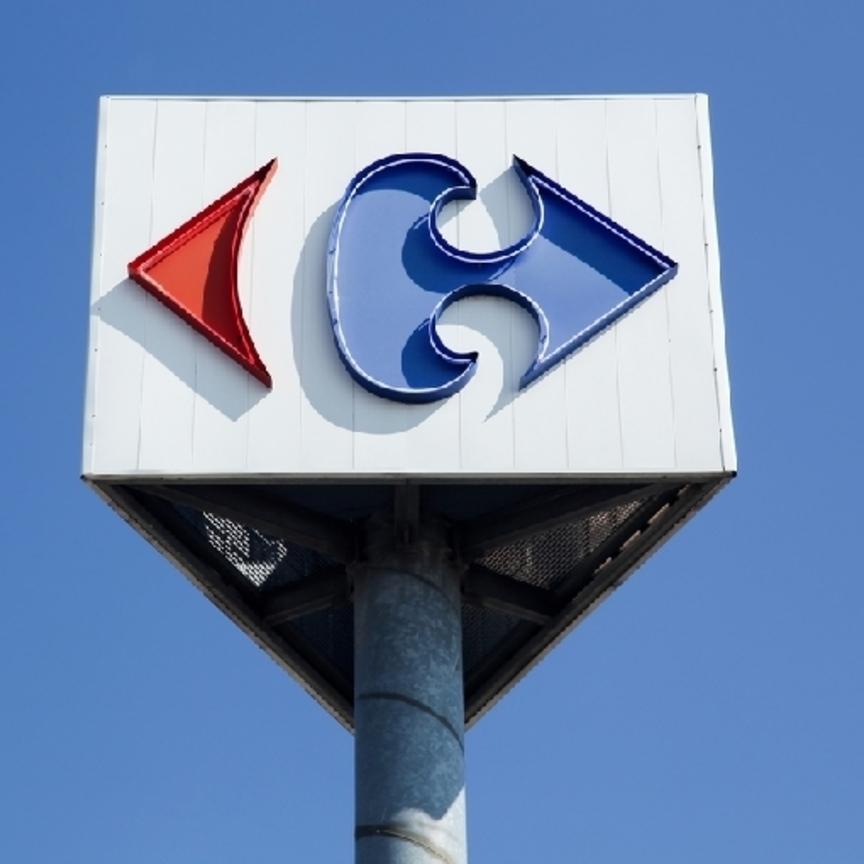 Carrefour Italia: consegna gratis alle neomamme anche nelle località balneari