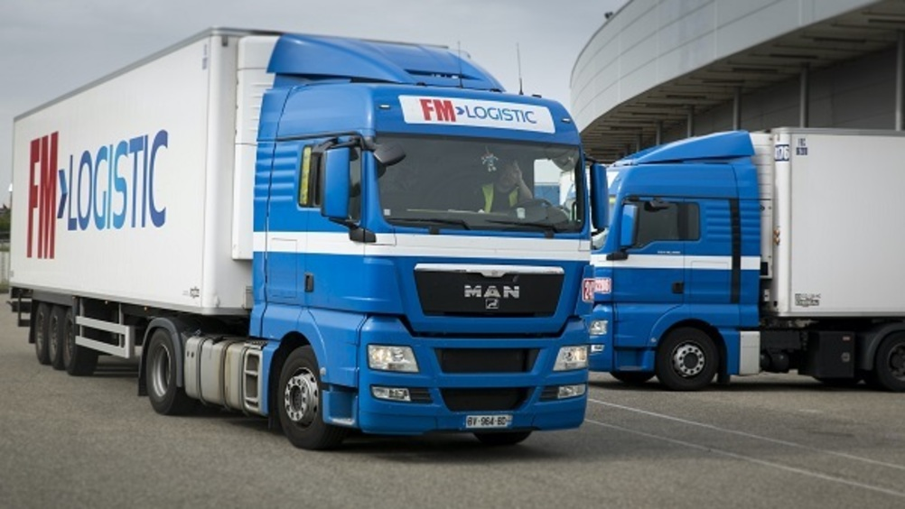 Fm Logistic sigla un accordo con Pepperfry