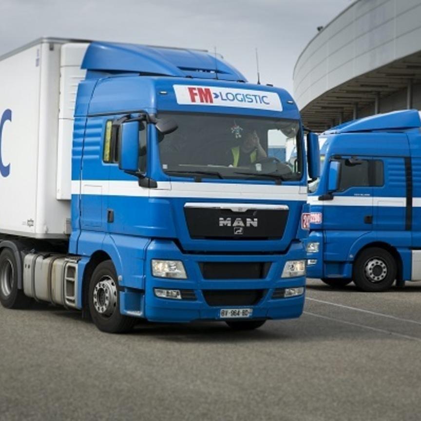 Fm Logistic sigla un accordo con Pepperfry