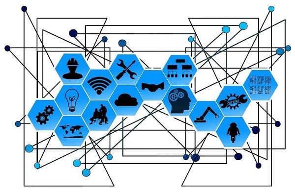 Logistica: crescono le figure professionali delle aree Engineering, Sales e IT