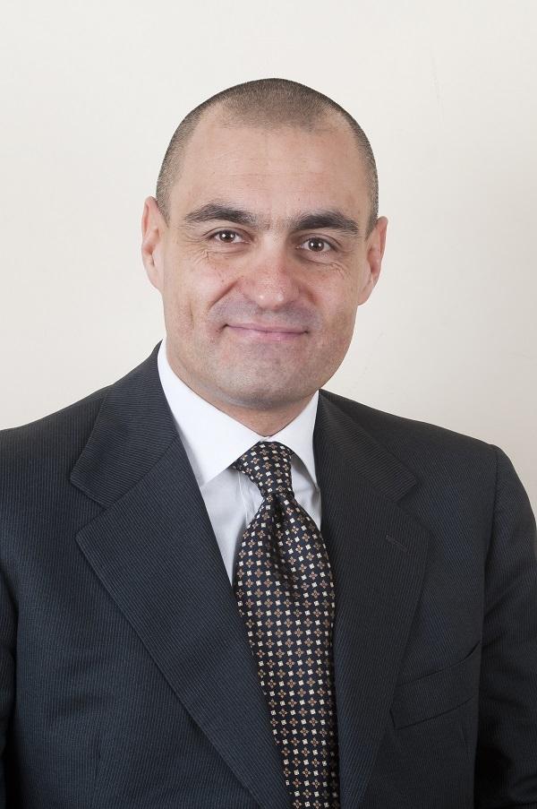 Giorgio Elefante è il nuovo direttore generale di DOpla