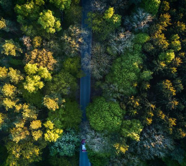 Nasce la prima mappa delle imprese italiane sostenibili e responsabili