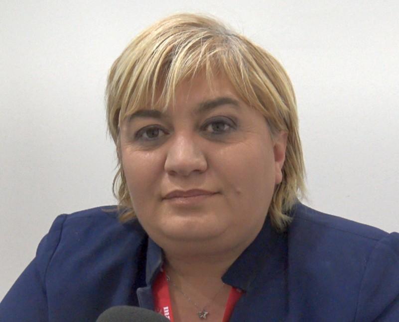 """Donatella Prampolini Manzini (D.IT) : """"Il futuro è nella prossimità"""""""