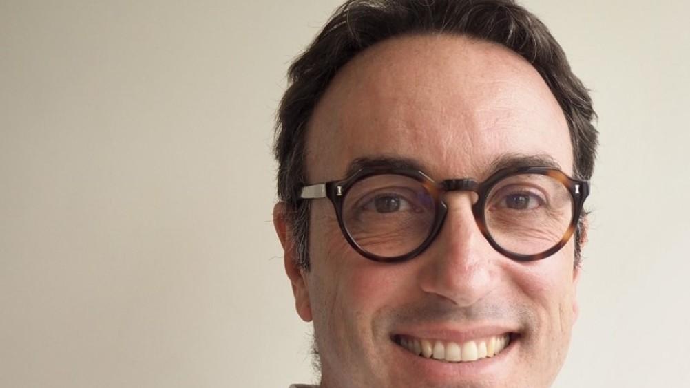 Lenovo: Filippo Gramigna alla guida della media strategy in Emea