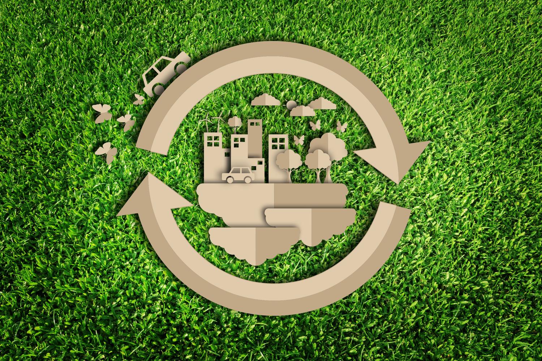 Immobiliare commerciale green: da valore aggiunto a valore