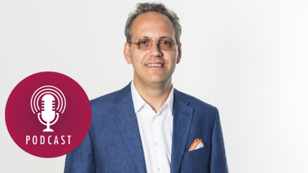 L'e-commerce secondo Expert Italia