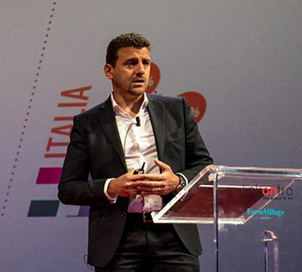 Nielsen: consolidare la ripresa anche nella mente degli italiani