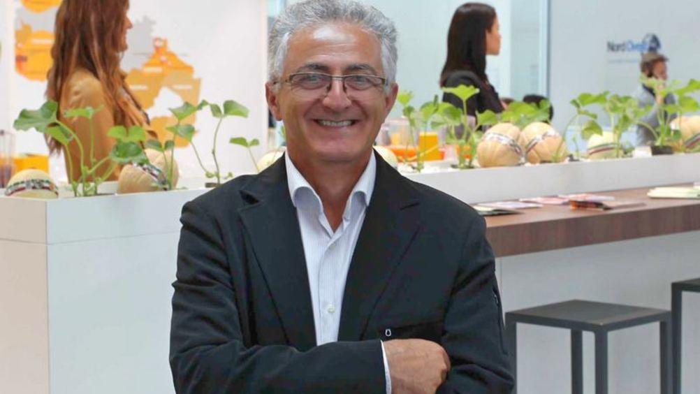 Il Melone Mantovano va in Tv e cresce in Gdo