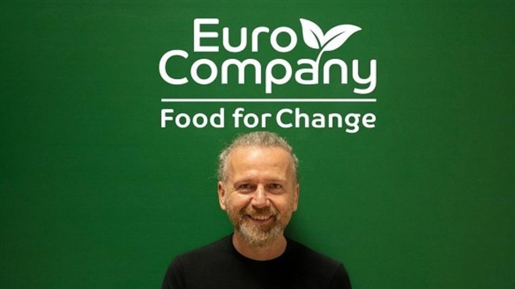 Euro Company diventa società per azioni