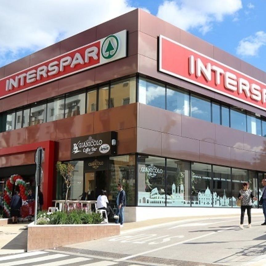 Despar Centro-Sud annuncia 7 mln di investimenti nel 2019