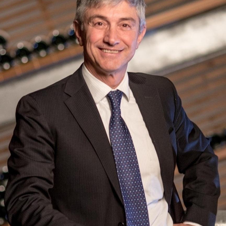 Fabio Maccari è il nuovo Amministratore Delegato di Salov