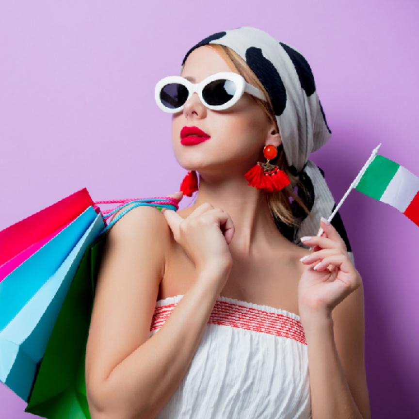 Eurispes fotografa le contraddizioni dell'Italian style