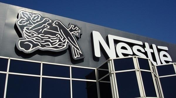 Nestlé consolida l'impegno in sostenibilità