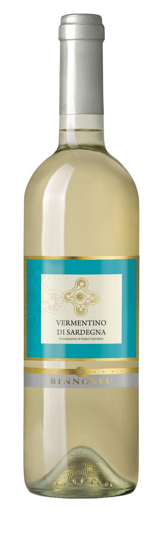 Despar amplia l'offerta dei vini a Marca del Distributore