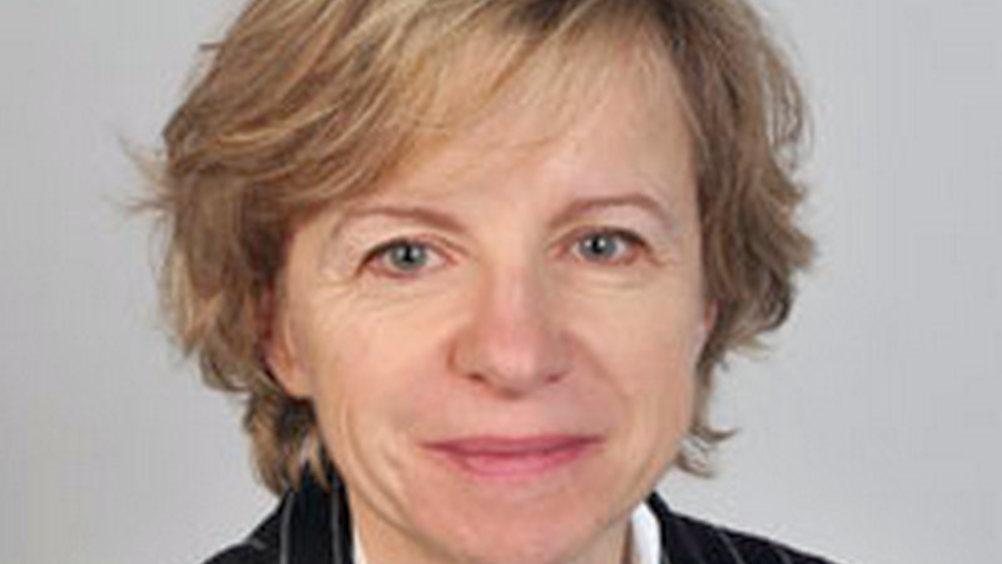 Francia: insediata la Mediatrice degli affitti