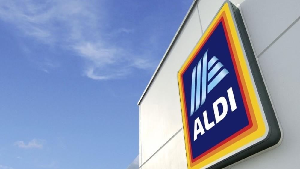 ALDI ottiene la certificazione Most attractive employer 2020