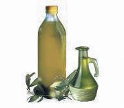 Olio d'oliva: il gusto della qualità