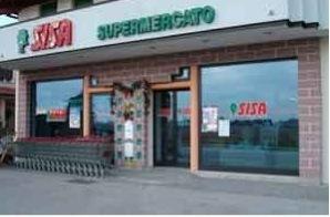 Sisa sigla accordo per la distribuzione dell'olio firmato dagli Agricoltori Italiani