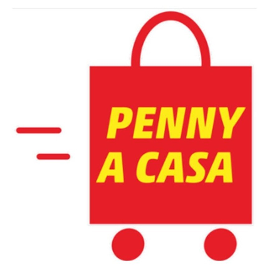 "Penny Market entra nell'home delivery e lancia ""Penny a casa"""