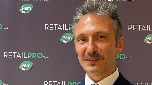 La grande sfida di RetailPro