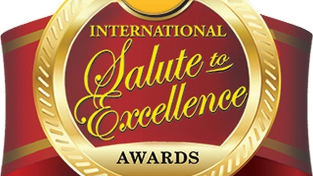 L'Italia trionfa al premio internazionale di Plma