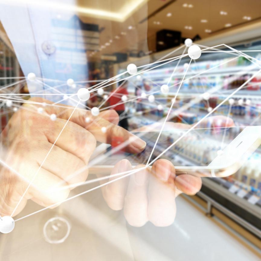 DM Awards: la digitalizzazione del retail è questione di tempo