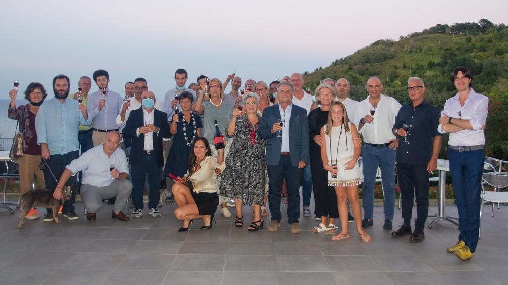14esima convention Consorzio Coralis: la trasformazione necessaria