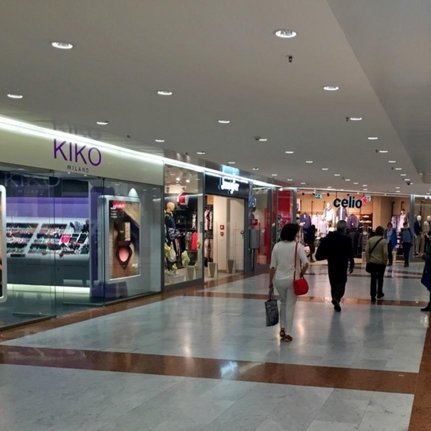 Grandi Stazioni retail entra in profondità nel segmento dei temporary