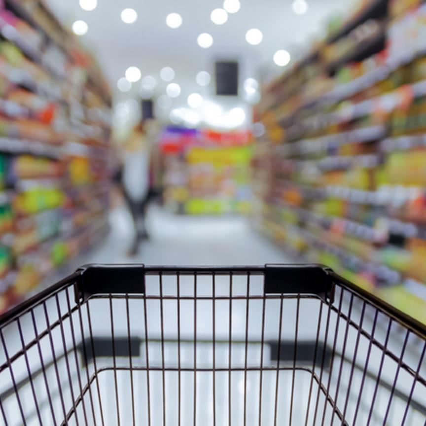 Gruppo Abate (Selex) cede 20 punti vendita a Ergon (Despar Italia)