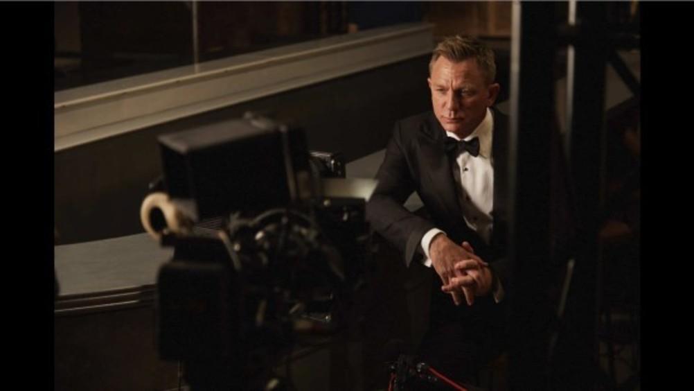Heineken, al via lo spot televisivo dedicato a James Bond