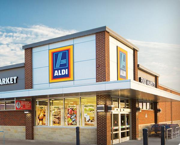 Aldi si prepara a diventare il primo retailer europeo