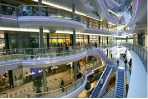 Jones Lang LaSalle: un 2011 positivo per gli investimenti retail in Europa