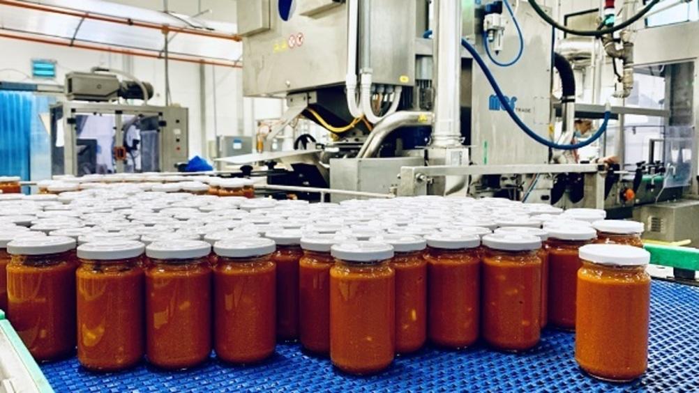 Private label: Pralina raddoppia ricavi e volumi di produzione