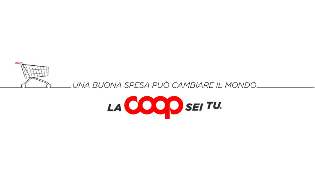 Coop lancia 'convenienza tripla'