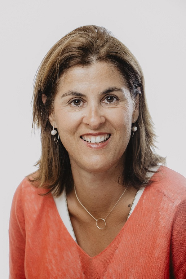 Asunta Enrile nominata Country Retail Manager di Ikea Italia